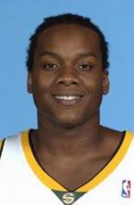 Danny Fortson picture