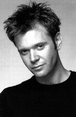 Darren Day picture