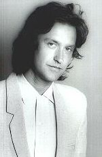 Dave Davies picture