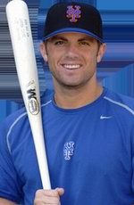 David Wright picture