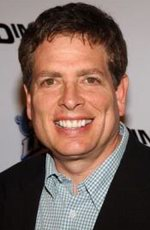 David Zucker picture
