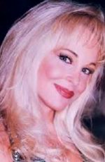 Debra Marshall picture