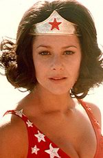 Debra Winger picture