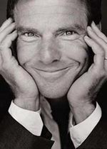 Dennis Quaid picture