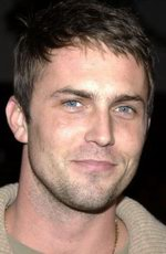 Desmond Harrington picture