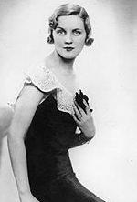 Diana Mitford picture