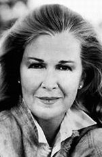 Diane Ladd picture