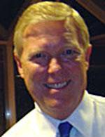 Dick Gephardt picture