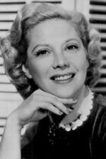 Dinah Shore picture