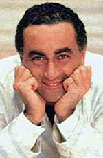 Dodi al-Fayed picture