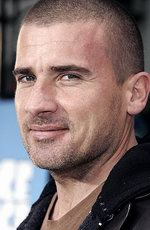Dominic Purcell picture
