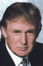 Donald Trump picture