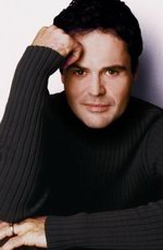 Donny Osmond picture
