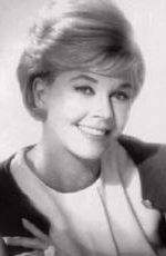 Doris Day picture