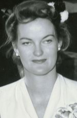 Doris Duke picture