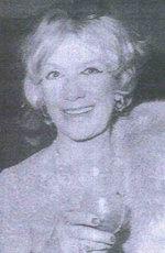 Dorothy Squires picture