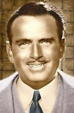 Douglas Fairbanks picture