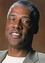 Julius Erving (Dr. J) picture