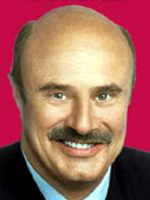 phil mcgraw facebook