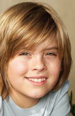 Dylan Sprouse picture
