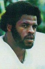 Earl Campbell picture
