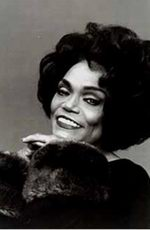 Eartha Kitt picture