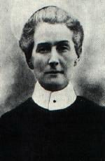Edith Cavell picture