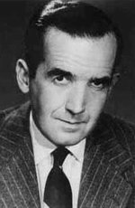 Edward R. Murrow picture