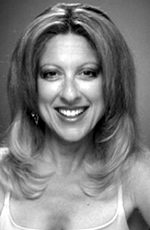 Elayne Boosler picture