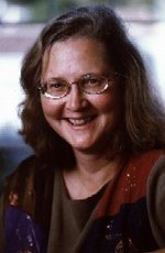 Elizabeth Blackburn picture