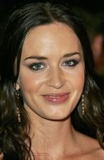Emily Blunt picture