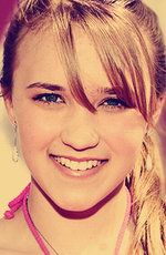 Emily Osment picture