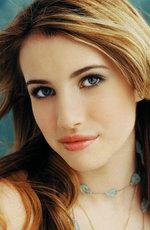 Emma Roberts picture