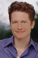 eric stoltz married