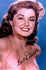 Esther Williams picture