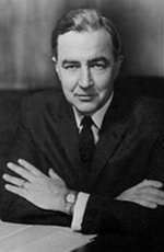 Eugene McCarthy picture
