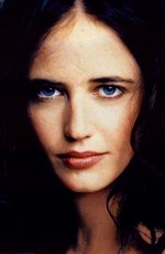 Eva Green picture
