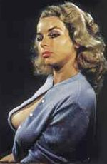 Eve Meyer picture