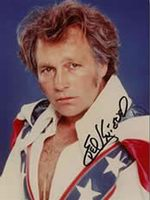 Evel Knievel picture