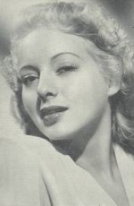 evelyn keyes filmography