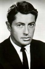 Farley Granger picture
