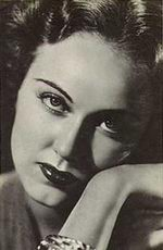 Fay Wray picture
