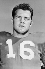 Frank Gifford picture