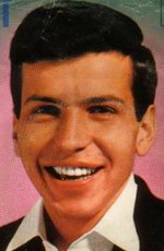 Frank Sinatra Jr. picture
