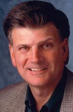 Franklin Graham picture