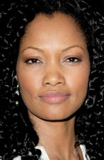 Garcelle Beauvais picture
