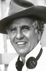 Garry Marshall picture