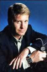 Gary Mavers picture