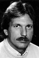 Gary Webb picture