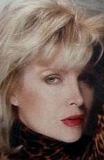 Gennifer Flowers picture